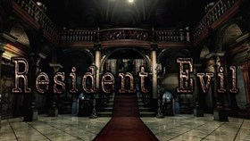 Game Changers: Resident Evil