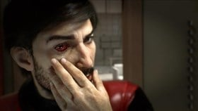 More Prey 2 Screenshots Arrive