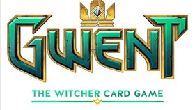 Gwent: The Witcher Card Game Announced By CD Projekt Red