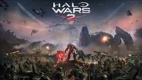 Halo Wars 2 Mid-Season Balance Patch Live