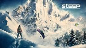 Steep Winterfest Add-On Brings Back Childhood Snow Sledding