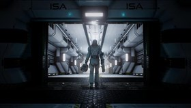 The Turing Test Prepares to Send You to Europa With a New Developer Video