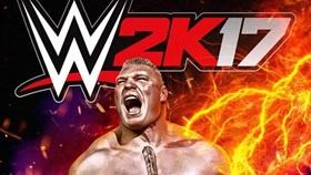WWE 2K17 Xbox Live Gold Free Play Days Event