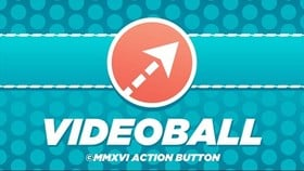 Winners: VIDEOBALL