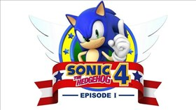 Seven New Sonic Generations Screenshots