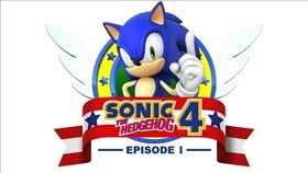 Sonic Generations Brings a Trailer to Gamescom