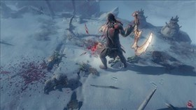 Vikings – Wolves of Midgard Adds Co-op Mode