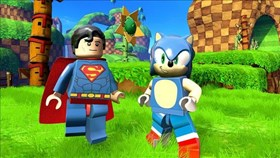 LEGO Dimensions Officially Canceled