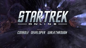 Star Trek Online Patch Kicks Off Season 13 With Tons of Changes