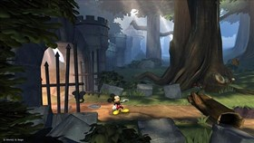 Castle of Illusion Starring Mickey Mouse Available for Sale Once More