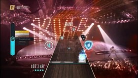 Guitar Hero Live Adds After School Special Premium Show