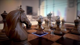 Chess Ultra Announced, the Follow-Up to Pure Chess