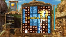 Word Puzzle Joins Backwards Compatibility