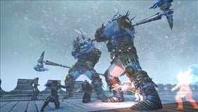 Neverwinter Offers Double XP and Discounts on Services