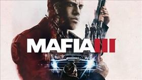 Inside Look at Mafia 3's Latest DLC