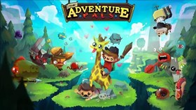 The Adventure Pals Release Date Revealed and New Gameplay Video