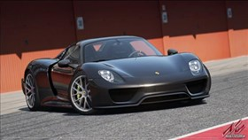 Assetto Corsa DLC and Update Trailer