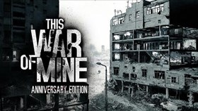 This War of Mine: The Little Ones to Receive Free DLC