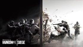 Ubisoft Details What To Expect In Year Three Of Rainbow Six Siege