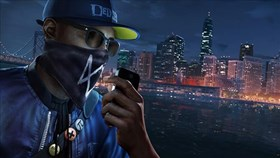 Lengthy Watch_Dogs 2 Patch 1.11 Coming, Adds Content and Fixes Bugs