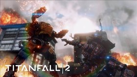 Titanfall 2 Patch And New Content Announced