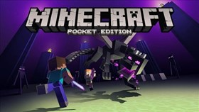 Minecraft: Pocket Edition Achievement List Revealed
