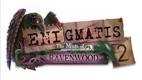 Enigmatis 2: The Mists of Ravenwood Review