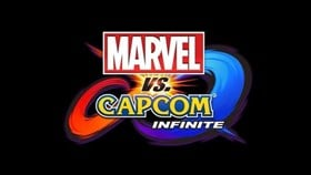 Six DLC Characters Announced For Marvel vs. Capcom: Infinite