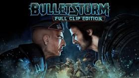 Bulletstorm: Full Clip Edition Story Trailer