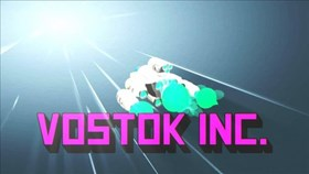 Vostok Inc Achievement List Revealed