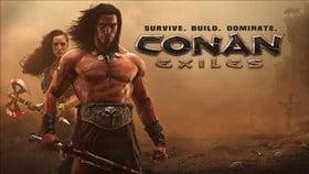Conan Exiles Releases Fresh Hotfix, Avatar Tokens Craftable Again