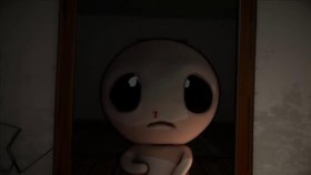 The Binding of Isaac: Rebirth's Afterbirth+ Set for Console Launch This Spring