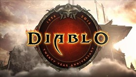 Diablo III Patch 2.6.0a Detailed and Released