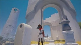 RiME's Third Developer Diary Released