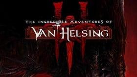The Incredible Adventures of Van Helsing III Achievement List Revealed