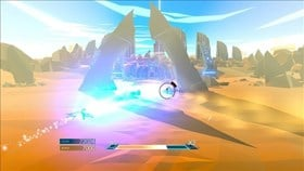 Aaero Brings Some Noise With a Brand New Gameplay Clip