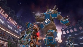 Mutant Football League Reveals Another Dirty Trick