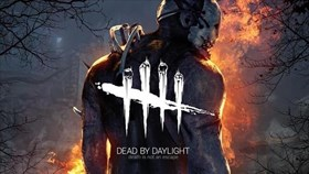 Play Dead by Daylight Free With Xbox Live Gold