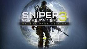 Sniper Ghost Warrior 3 Announces The Sabotage DLC