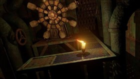 Candleman to Receive Future Updates and DLC
