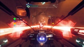 Sublevel Zero Redux Achievement List Revealed