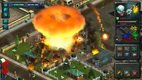 Constructor HD Delayed Again + New Characters Revealed