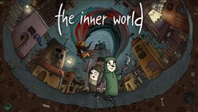 The Inner World Review