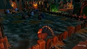 Dungeons 3 Short Trailer Released