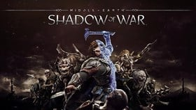 Middle-earth: Shadow of War Update Brings Online Fight Pits
