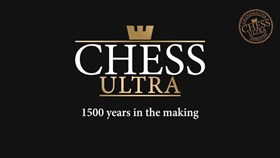 Chess Ultra Update Adds 4K And HDR For An Improved And Stunning Experience