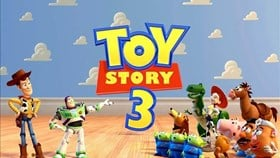 In Case You Missed It: Toy Story 3