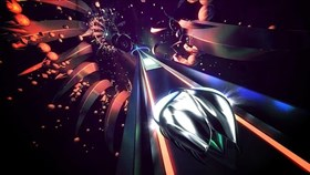 Thumper Achievement List Revealed