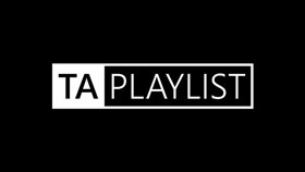TA Playlist Game for August 2017 Announced