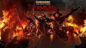 ICYMI: Warhammer End Times - Vermintide